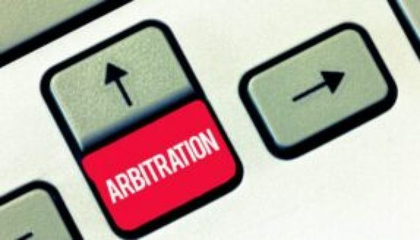 COMPOSITION OF THE ARBITRAL TRIBUNAL UNDER ARBITRATION AND CONCILIATION ACT