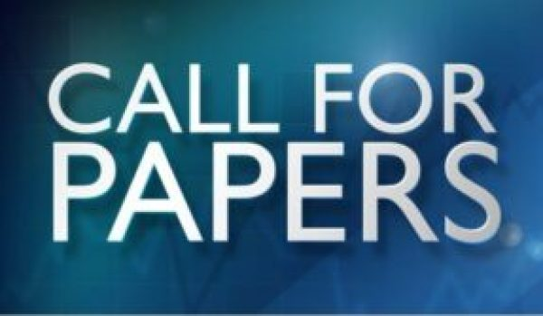 Call for Papers for Christ University's Law Journal: Submit by June 30, 2021