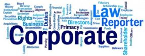 An Overview on Prevention of Oppression and Mismanagement –  under the Companies Act, 2013