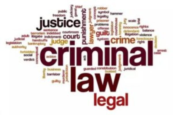 Theft under Indian Penal Code (Section 378)