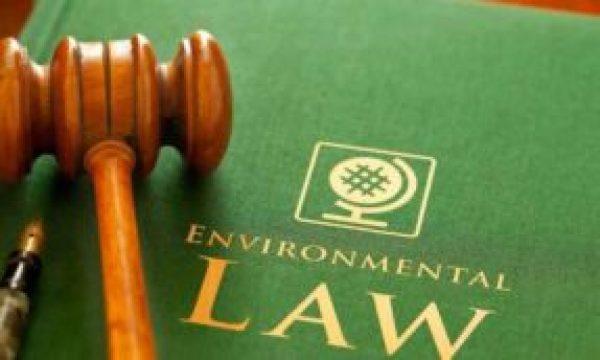 Efficacy of Forest Legislation in India