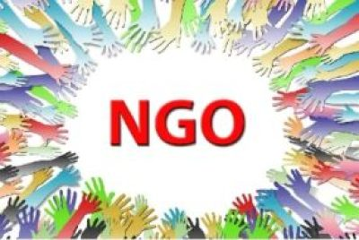 Registration and Incorporation of a Non-Governmental Organisation [NGO]: How to Start in India