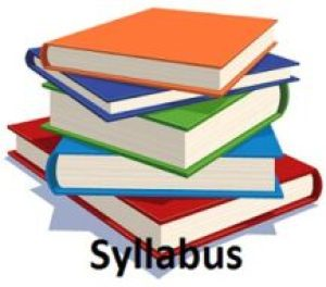 Syllabus: Punjab Judicial Services (Civil Judge)