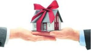 Movable and Immovable Property: Definition and Concept