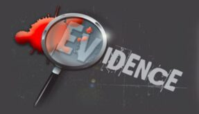 Section 32 Of The Indian Evidence Act