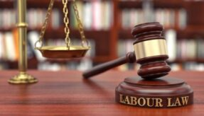 Exemption of Various Labour Laws During A Pandemic