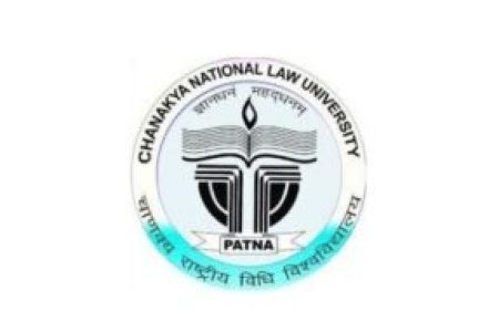 CNLU Patna's Online Orientation Program to support Child Rights: Register by Feb 25