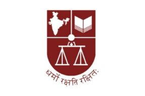 Call for Papers| NLSIU's Socio-Legal Review [Vol 18]: Submit by Oct 15