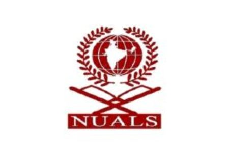 Call for Papers| NUALS's Constitutional Studies Review: Rolling basis!