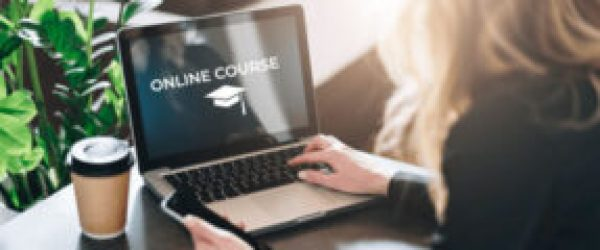 5 types of Online Courses you shouldn't add to your Resume