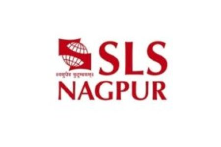 Symbiosis Law School, Nagpur's National Essay Writing Competition: Submit by Nov 20 [Free Registration]
