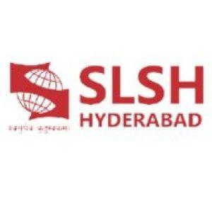SLS hybd