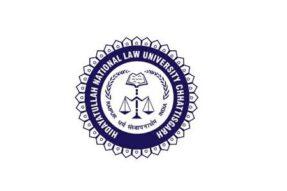HNLU Gets a Full Time New Registrar
