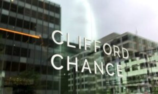 Free Virtual Internship on Climate change by Clifford Chance LLP, Register now