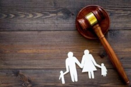Concept of Marriage under Hindu Marriage Act