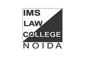 National Webinar on IPR Regime in India by IMS Law College, Noida: Register by Sept 29