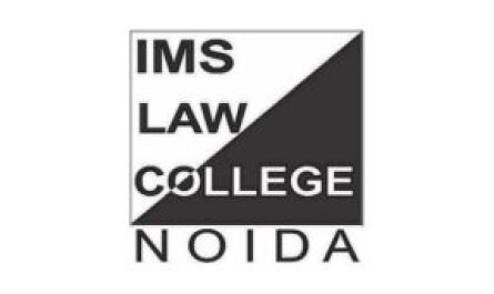 IMS Law College
