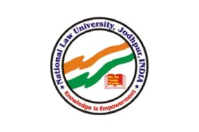 Call for Blogs| NLU Jodhpur's Centre for Comparative Constitutional Law and Administrative Law: Rolling basis!