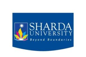 Sharda University's 2nd Anand Swaroop Gupta Memorial Virtual National Moot Court Competition: Prize Worth Rs. 1L, Register by Nov 10