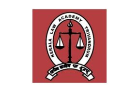 Online National Client Counselling Competition by Kerala Law Academy: Register by Oct 25