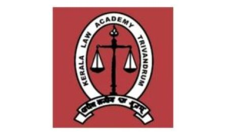 kerela law academy