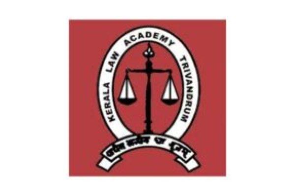 kerela law academy
