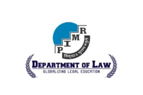 Call for Papers| at PIMR's Journal of Law and Ethics: Submit by Jan 31