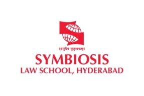 Job Opportunities at Centre for Banking and Finance, SLS Hyderabad: Register today!
