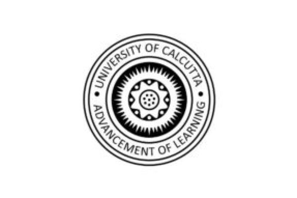 Call for Blogs| Legis Sententia by University of Calcutta: Submit by July 31