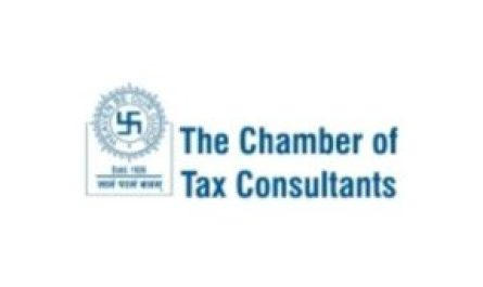 the chamber of tax consultants