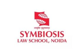 SLS Noida wins 5th National Moot Court Competition