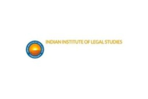 indian Institute of Legal Studies (IILS)