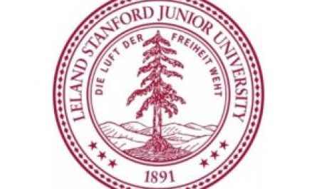 stanford law school journal
