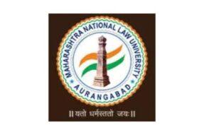 Webinar on Broadening the Horizons & International Careers by MNLU, Aurangabad [July 21]