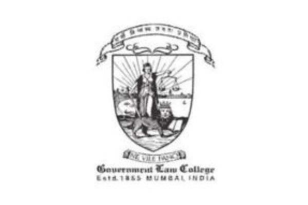 glc, mumbai