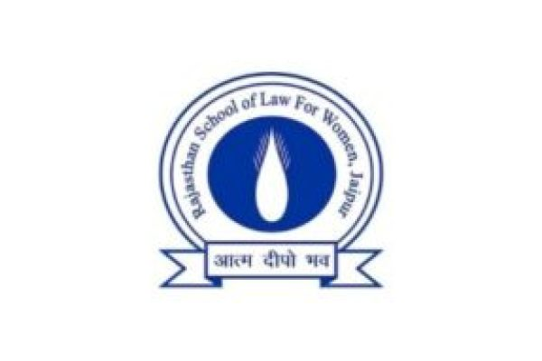 Rajasthan School of Law for Women