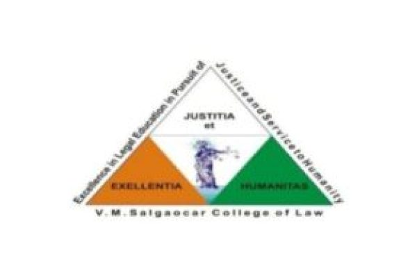 Online Certificate Course on ADR by V.M Salgaocar College of Law: Register by Feb 15