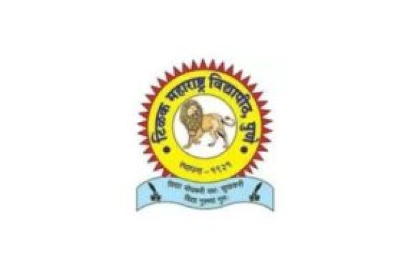 TMV's Lokmanya Tilak Law College