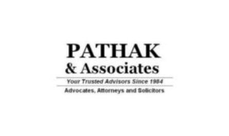 Pathak and Associates