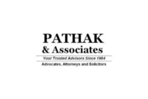 Paid Internship Opportunity at Pathak and Associates: Applications Open!