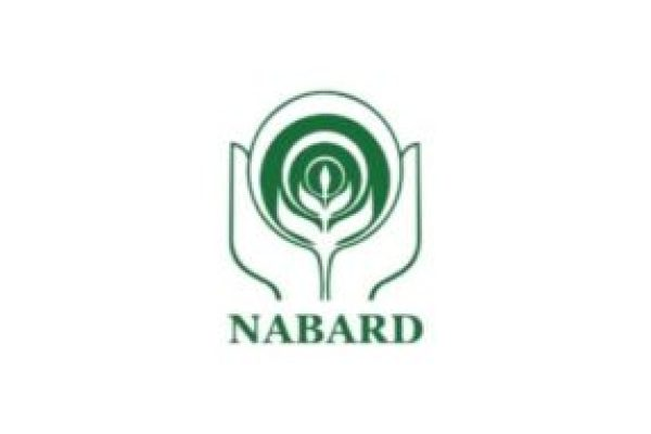 Internship Opportunity at NABARD [Stipend Rs 18k/Month]: Apply by Mar 5