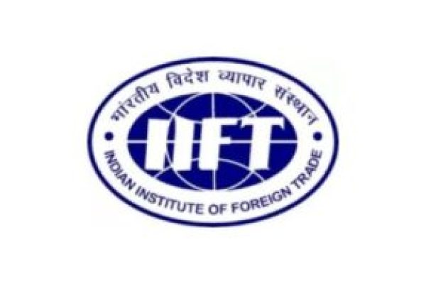 Internship opportunity at Indian Institute of Foreign Trade: Apply by Feb 28