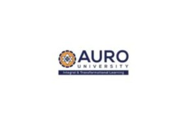 7th AURO National Moot Court Competition [Prize worth Rs.1 lakh]: Register by Mar 12