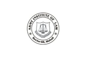 Army Institute of Law