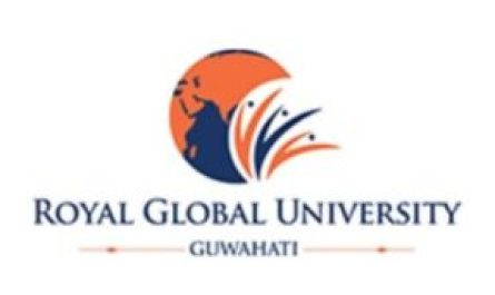 Assam Royal Global University