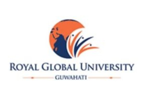 Assam Royal Global University