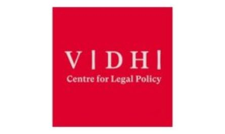 Vidhi-Centre for Legal Policy