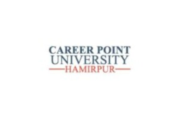 Career Point University