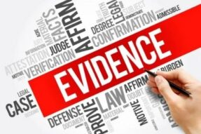 Section 154 of the Indian Evidence Act and the Hostile Witnesses
