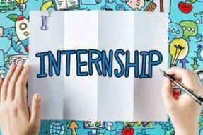 Online Volunteering Opportunity at Hamari Pahchan [5000 seats]: Applications Open!